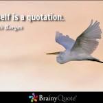Quote-Quote