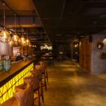 Restaurant-2-Interior-sized