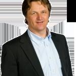 Rob Jan De