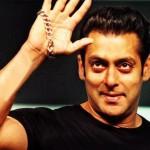Salman Khan-FB-Profile