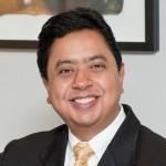 Sanjay Pradhan-Update
