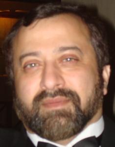 Shashank Nene