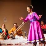 Shefali Jain-Group
