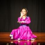 Shefali Jain-solo