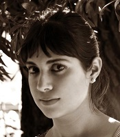 Trisha Banerjee