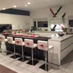Y-kitchen-Y