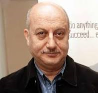 """Veteran actor Anupam Kher said: """"So happy that @BeingSalmanKhan is acquitted of all charges. Truth Prevails. Even if it takes 13 long years."""""""