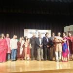hindi-7-group