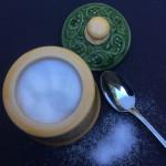 pradhan-sugar-3