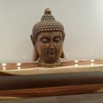 y-Buddha