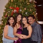 y-family