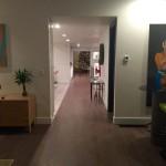y-hallway-photos