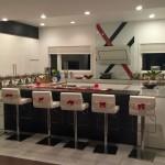 y-kitchen-chairs