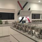 y-kitchen-pots
