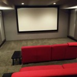 y-theater