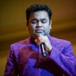 AR Rahman -sized – Credit_Mike Ritter