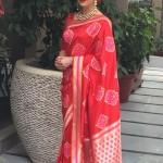 Aishwarya Rai Bachchan-French