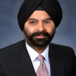 Ajay Banga-AIF-sized
