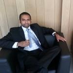 Aswin Sekar