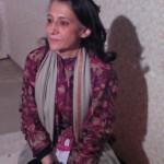 Ayesha Jalal-sized-final