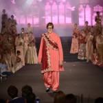 Bachchan-Walk