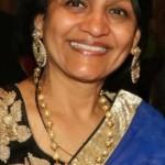 Bhavana Motiwala (Photo: Paresh Motiwala)