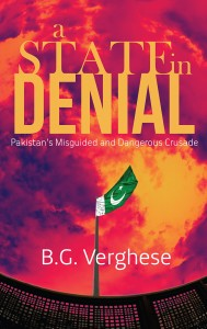 Book Reciew-India-Pak
