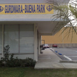 Buena Park-Building-resized