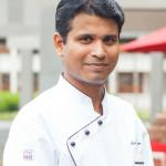 Chennai-Intercon-Chef_Ashis Rout-sized