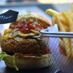 Chennai-intercon-burger-sized