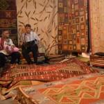 Dastkari Haat Samiti Crafts Bazaar (20)