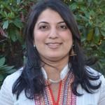 Deepa Jhaveri-IMANE