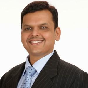 Maharashtra Chief Minister Devendra Fadnavis