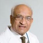 Dr. Dinesh Patel