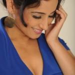 Divya Datta-headshot