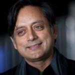 Dr.-Shashi-Tharoor_Photo-2015-262×272.jpg