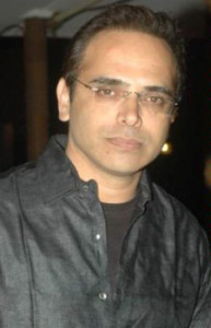 Harsh Chhaya