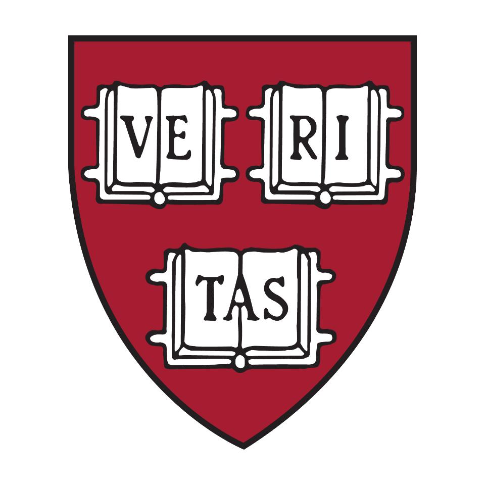 Harvard Logo-sized