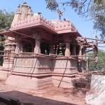 Jolpa-restoration