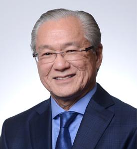 Joseph Takahashi
