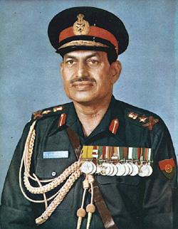 K.V. Krishna Rao