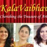Kalavaibhav-photo