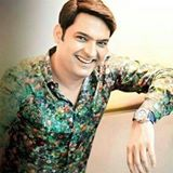 Kapil Sharma (Facebook)