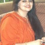 Kavita Chhiber