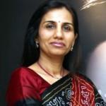 Kochhar-Chanda
