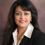 Lata Krishnan