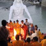 Mangalsutra-Shiva