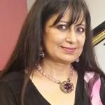 Manju Sheth-Sapna