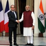 Modi-French