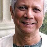 Muhammad Yunus-1